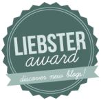 liebster21