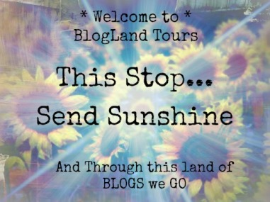 Blogland1