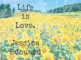 LifeisLove