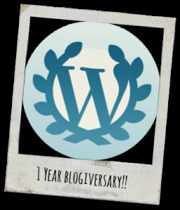 anniversary-2x