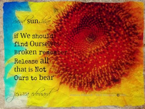 broken_c