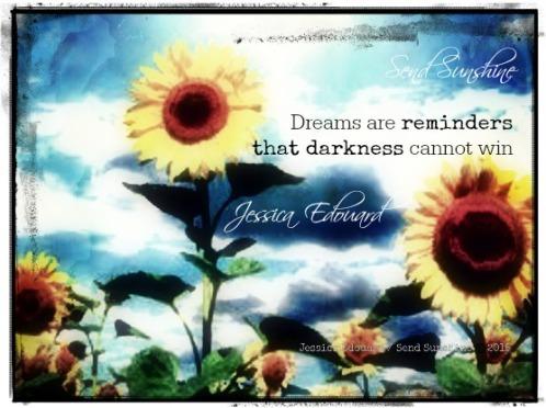 darkness_c