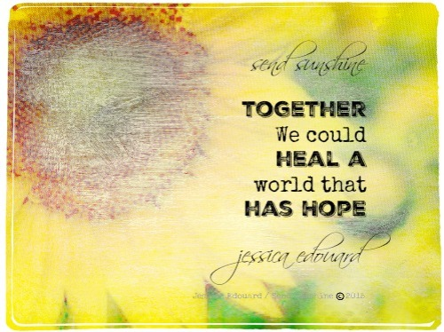 heal_c