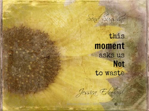 moment_c