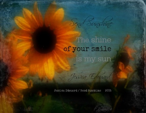shine_c