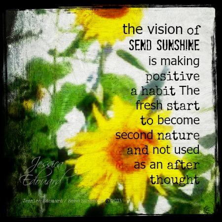 vision_c