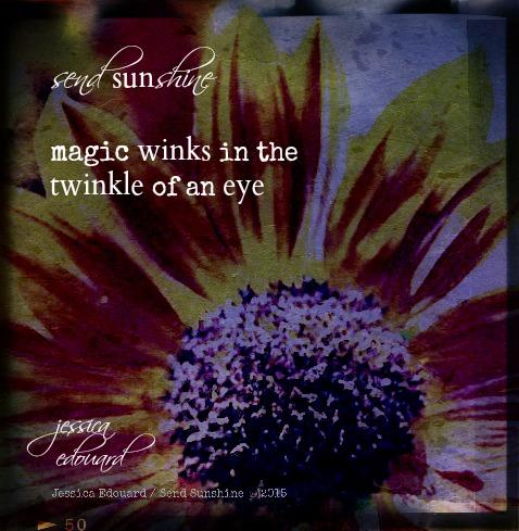 winks_c