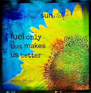 fuel_c