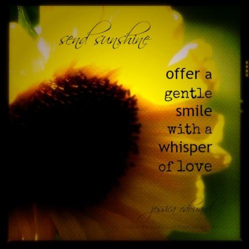whisper_c