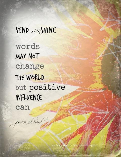 words_c