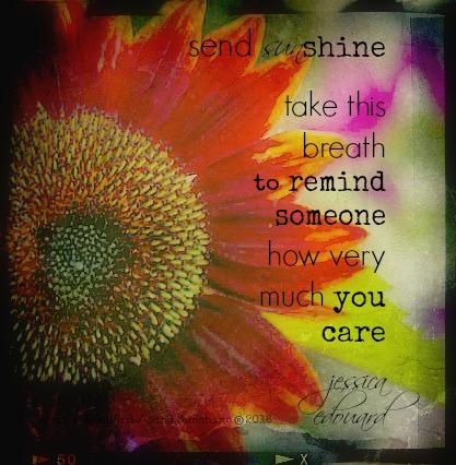 care_c