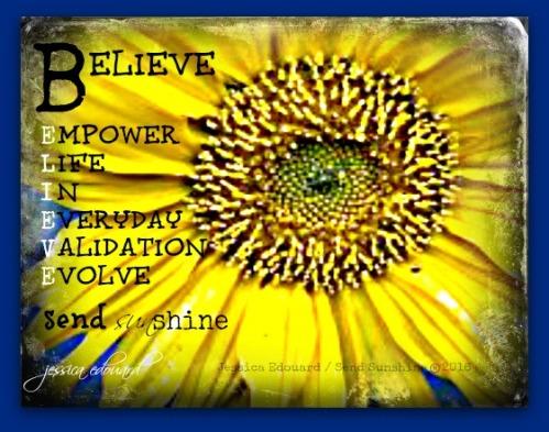 believe_c