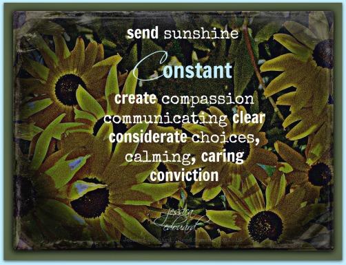 constant_c