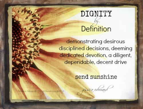 dignity_C
