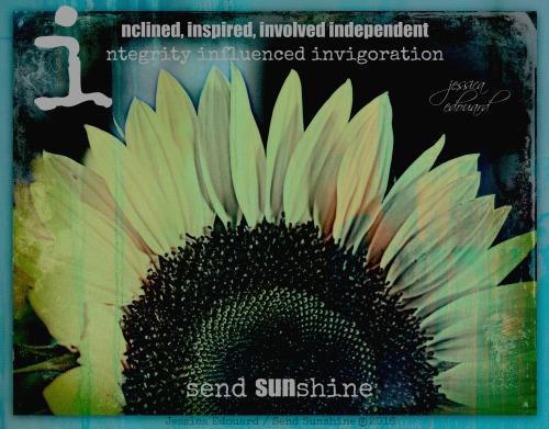 inspired_c