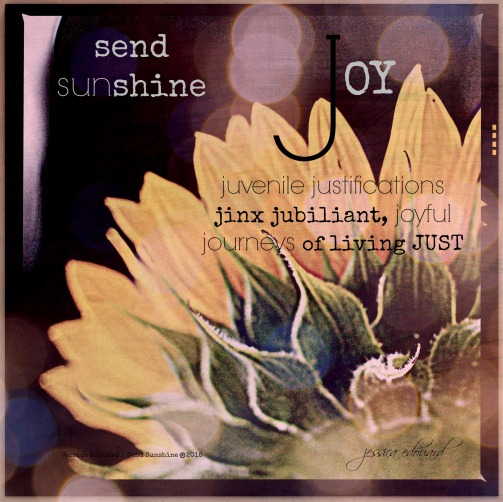 joy_c