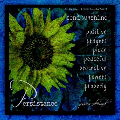 prayer_c.jpg
