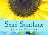 send_sunshine_cover_for_kindle1