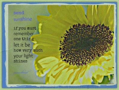 sunshine_c