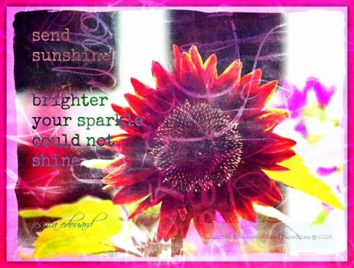sparkle_c