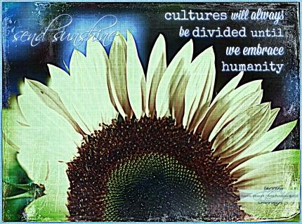 culture_c