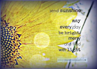bright_c