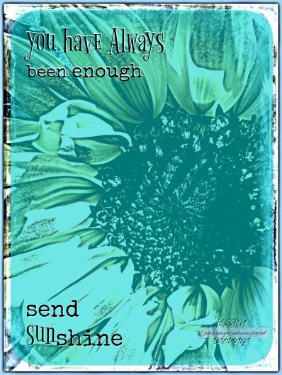 enough_c.jpg