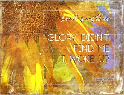 glory_c